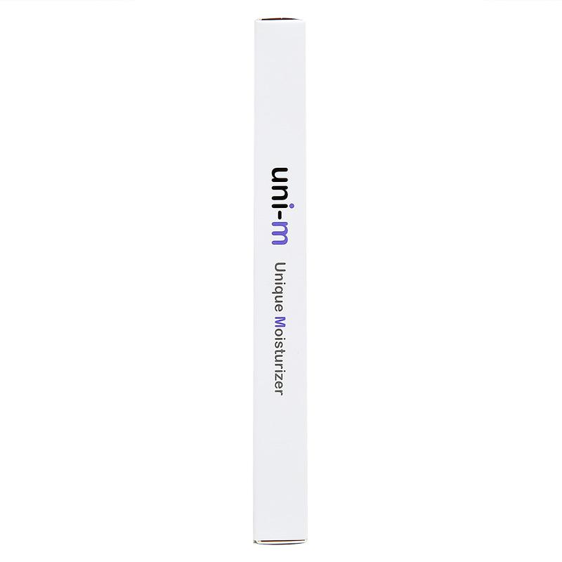 UNI-M 私護肌補水