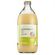 百普力 腸內營養混懸液(SP) 500ml