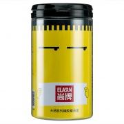 尚牌 光面型橡胶避孕套 普通型 (小黄罐原装进口) 24片