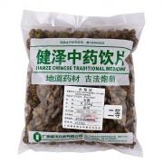 健泽 石斛(二等) 250g/袋