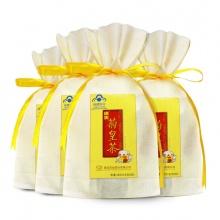 康美 菊皇茶(植物代用茶) 130g(6.5g*20包)