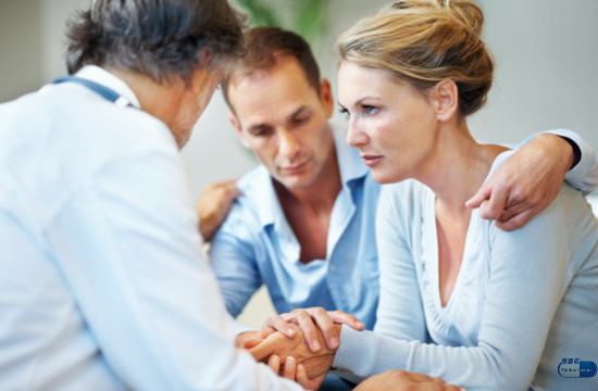 小康说药:人胎盘片能够助孕吗?主要用途有哪些?