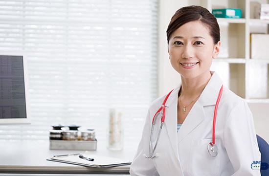 小康说药:戊酸雌二醇片/雌二醇环丙孕酮片能治更年期综合征?