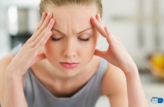 小康说药:甲磺酸溴隐亭片能治疗月经不调吗?还有什么功效?