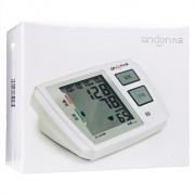 九安 电子血压计(智能臂式) KD-5918 1台