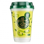 绿瘦 代餐奶昔 20g/杯
