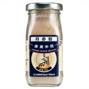 康美药业 丹参粉 88g/瓶