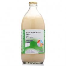 能全力 肠内营养混悬液(TPF) 500ml(1.5Kcal/ml)