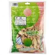 健泽药业 黄芪 135g/袋