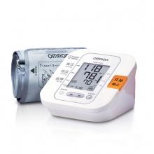 歐姆龍 上臂式電子血壓計 HEM-7200 1臺