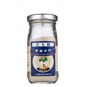康美 三七粉 88g/瓶