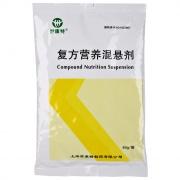 世康特 复方营养混悬剂 80g/袋