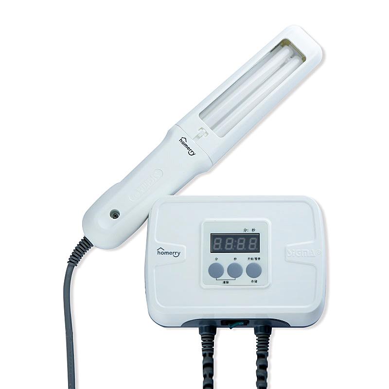 希格玛 紫外线光疗仪 SH1 B型