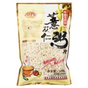 【春节不打烊,初五恢复发货】低至13.8元,营养代餐,粗粮早餐!