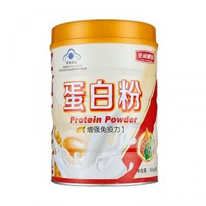 生命需宝 蛋白粉 500g/罐