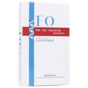 芙清 抗菌功能性敷料(贴) C综合治疗凝胶型 10g/盒