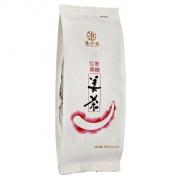 养方堂 红枣黑糖姜茶(固体饮料) 90g(18g*5袋)