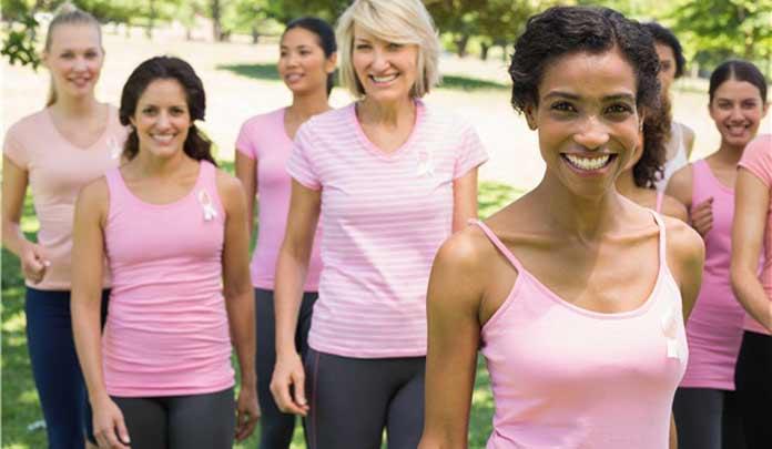 小康每日说:阿那曲唑片用于治疗绝经妇女晚期乳腺可以吗?