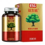 益生堿 果蔬壓片糖果 75g(0.5g*150片)