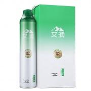 艾润 活力氧便携式氧气呼吸器 O2AR-B (0.85L/1.0Mpa) 4瓶