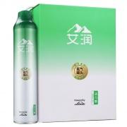艾潤 活力氧便攜式氧氣呼吸器 O2AR-B (0.85L/1.0Mpa) 6瓶
