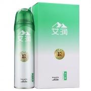 艾润 活力氧便携式氧气呼吸器 O2AR-K (0.65L/1.0Mpa) 4瓶