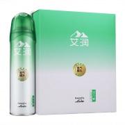 艾润 活力氧便携式氧气呼吸器 O2AR-K (0.65L/1.0Mpa) 6瓶