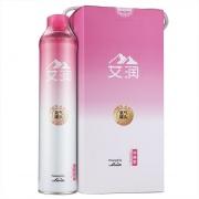 艾潤 孕康氧微型氧氣呼吸器 O2AR-B (0.85L/1.0MPa) 4瓶