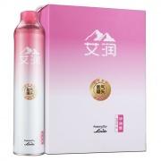 艾润 孕康氧微型氧气呼吸器 O2AR-B (0.85L/1.0MPa) 6瓶