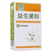 金士力 益生菌粉 40g(2g*20)