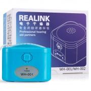 REALINK 電子干燥器 WH-001 普通型 1臺
