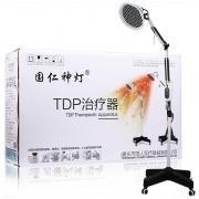 国仁神灯 特定电磁波治疗器 TDP-L-I-9A 1台
