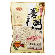 高纤宝 薏苡仁粥片 420g/包