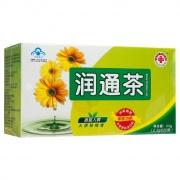 百年丁醫生 潤通茶 44g(2.2g*20袋)