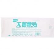 海氏海诺 无菌敷贴 HN-001 10cm*30cm*1袋
