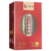 云三七 三七超细粉 100g/瓶