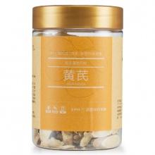 香雪 黄芪 150g/瓶