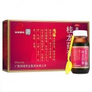 葛洪 桂龍藥膏 202g*3瓶/盒
