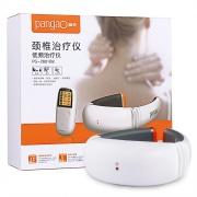 攀高 頸椎治療儀 PG-2601B8 (低頻 遙控) 1臺