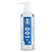 WILDONE 001免息潤滑液 (自然柔和) 180ml