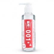 WILDONE 001免息润滑液 (持久润滑) 180ml