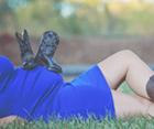 怀孕30周小腿抽筋是怎么回事