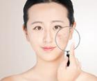 怀孕了眼角长斑是因为什么引发的呢