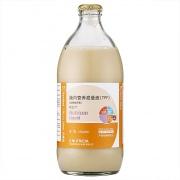 能全力 肠内营养混悬液(TPF) 1kcal*500ml