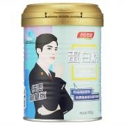 汤臣倍健 蛋白粉 150g