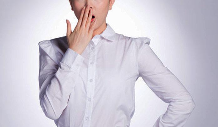 你不知道这些因素容易造成乳腺癌?