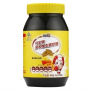 益体健 利宏牌多种维生素软糖 60g(3g*20粒)