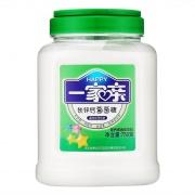 一家亲 铁锌钙葡萄糖 750g/罐