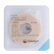 康乐保特舒 造口护理用品附件可塑贴环 12042 4.2mm 1片