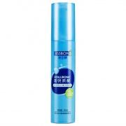 杰士邦 透明質酸水溶性人體潤滑液 80ml